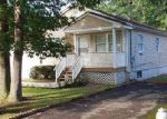 Foreclosed Home in Mastic 11950 44 WASHINGTON AVE - Property ID: 6294622