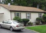 Foreclosed Home in Selden 11784 32 NORWOOD AVE - Property ID: 6294626