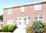 Foreclosed Home in Cherry Hill 8002 115 CHERRY PARKE UNIT B - Property ID: 6294630