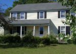 Foreclosed Home in West Long Branch 7764 5 WINDSOR DR - Property ID: 6294633
