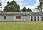 Foreclosed Home in West Chicago 60185 28W575 LESTER ST - Property ID: 6294674
