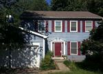 Foreclosed Home in Acworth 30102 4615 HICKORY RUN CT NW - Property ID: 6294689