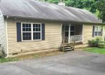 Foreclosed Home in Palmyra 22963 602 JEFFERSON DR - Property ID: 6294735