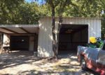 Foreclosed Home in Springtown 76082 1007 SHADY LN - Property ID: 6294739