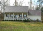 Foreclosed Home in Savannah 38372 3690 COUNTY HOME RD - Property ID: 6294746