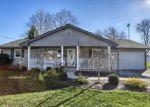 Foreclosed Home in Marietta 17547 128 ELEANOR DR - Property ID: 6294754