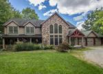 Foreclosed Home in Chagrin Falls 44022 28350 HIDDEN VALLEY DR - Property ID: 6294769