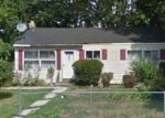 Foreclosed Home in Bellport 11713 855 MEADE AVE - Property ID: 6294780