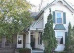 Foreclosed Home in Grand Ledge 48837 825 JENNE ST - Property ID: 6294819