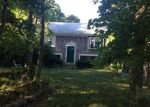 Foreclosed Home in Plymouth 2360 15 ADMIRAL HALSEY RD - Property ID: 6294823