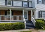 Foreclosed Home in Kensington 20895 4313 KNOWLES AVE - Property ID: 6294831