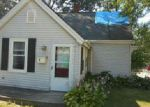 Foreclosed Home in Gardiner 4345 3 OAK ST - Property ID: 6294835