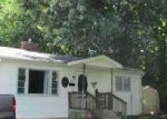 Foreclosed Home in Georgetown 40324 338 HARMON CT - Property ID: 6294836