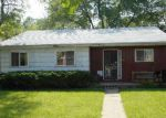 Foreclosed Home in Evanston 60202 1140 HARTREY AVE - Property ID: 6294839