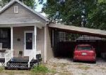 Foreclosed Home in Wood River 62095 443 KORRECK AVE - Property ID: 6294848