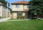 Foreclosed Home in Niles 60714 8331 N NEWLAND AVE - Property ID: 6294853