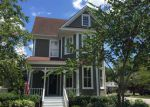 Foreclosed Home in Brunswick 31520 1000 EGMONT ST - Property ID: 6294868