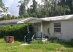 Foreclosed Home in Green Cove Springs 32043 428 S VERMONT AVE - Property ID: 6294875