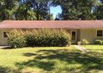 Foreclosed Home in Lake City 32025 488 SE ANDREWS DR - Property ID: 6294883