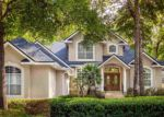 Foreclosed Home in Gainesville 32608 4431 SW 105TH DR - Property ID: 6294911