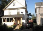 Foreclosed Home in Norwalk 6854 5 LAWRENCE ST - Property ID: 6294915