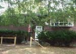 Foreclosed Home in Madison 6443 282 HORSE POND RD - Property ID: 6294917