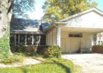 Foreclosed Home in Earle 72331 1500 2ND ST - Property ID: 6294929