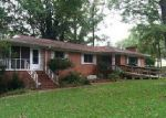 Foreclosed Home in Trussville 35173 300 CHEROKEE DR - Property ID: 6294940