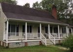 Foreclosed Home in Chesterfield 23832 12601 CROOKED CREEK DR - Property ID: 6294943
