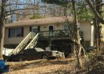 Foreclosed Home in Paris 20130 21852 BLUERIDGE MOUNTAIN RD - Property ID: 6294945