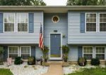 Foreclosed Home in Locust Grove 22508 35448 WILDERNESS SHORES WAY - Property ID: 6294954