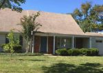 Foreclosed Home in Fairfax 22033 13219 PARSON LN - Property ID: 6294956