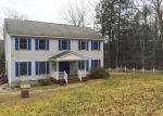 Foreclosed Home in Brattleboro 5301 1550 UPPER DUMMERSTON RD - Property ID: 6294958
