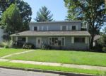 Foreclosed Home in Folsom 19033 533 EVERGREEN AVE - Property ID: 6294965