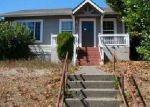 Foreclosed Home in North Bend 97459 2832 SHERIDAN AVE - Property ID: 6294978
