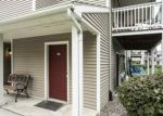 Foreclosed Home in Rensselaer 12144 407 EVERGREEN PL - Property ID: 6294991