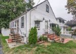 Foreclosed Home in Linden 7036 506 CARNEGIE ST - Property ID: 6294993