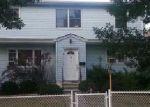 Foreclosed Home in Lodi 7644 99 GARIBALDI AVE - Property ID: 6294995