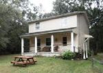 Foreclosed Home in Newfield 8344 4691 BERNARD RD - Property ID: 6294999