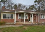 Foreclosed Home in Forked River 8731 1204 PENSACOLA RD - Property ID: 6295017