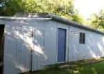 Foreclosed Home in Camdenton 65020 111 BLUE DOLPHIN DR - Property ID: 6295021