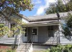 Foreclosed Home in Boonville 65233 1118 6TH ST - Property ID: 6295023