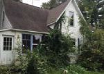 Foreclosed Home in Grand Haven 49417 12161 136TH AVE - Property ID: 6295026