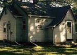 Foreclosed Home in Evansdale 50707 1605 6TH ST - Property ID: 6295055