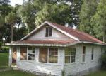 Foreclosed Home in Summerfield 34491 10429 SE 158TH PL - Property ID: 6295080