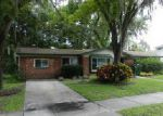 Foreclosed Home in Oldsmar 34677 308 WASHINGTON AVE - Property ID: 6295098