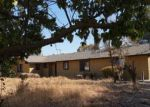 Foreclosed Home in Madera 93638 30814 SUNNYSIDE AVE - Property ID: 6295119