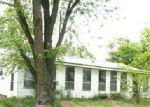 Foreclosed Home in Dardanelle 72834 10726 ROCK ISLAND RD - Property ID: 6295121