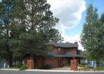 Foreclosed Home in Flagstaff 86004 2727 N RIO DE FLAG DR - Property ID: 6295126