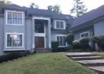 Foreclosed Home in Ellenwood 30294 4245 RIVER RD - Property ID: 6295213